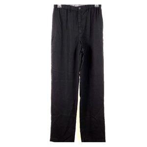 Democracy pants